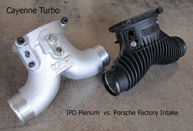 Cayenne-Plenum-with-Factory-Intake_sm